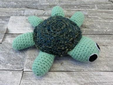 Turtle (3)
