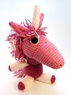 Unicorn (2).JPG