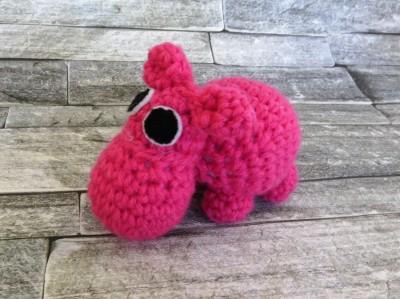 Hippo (2)