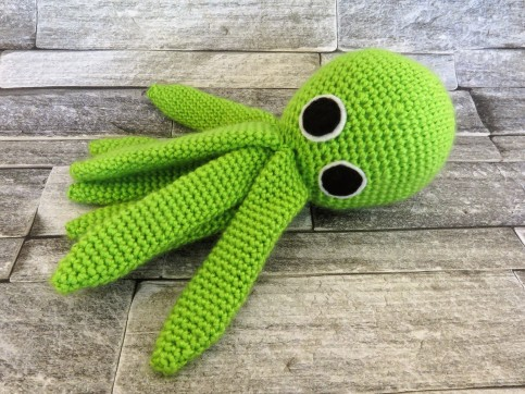 octopus (3)