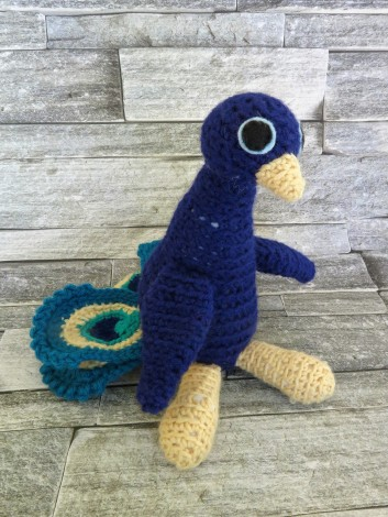 peacock (3)